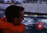 Image of Operation Sea Dragon Vietnam, 1966, second 10 stock footage video 65675024347