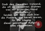 Image of Rocketry Germany, 1928, second 4 stock footage video 65675024374
