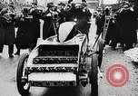 Image of Rocketry Germany, 1928, second 12 stock footage video 65675024379