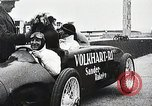 Image of Rocket propelled car Nurnburg Germany, 1928, second 7 stock footage video 65675024380