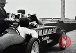 Image of Rocket propelled car Nurnburg Germany, 1928, second 9 stock footage video 65675024380