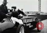 Image of Rocket propelled car Nurnburg Germany, 1928, second 10 stock footage video 65675024380