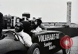 Image of Rocket propelled car Nurnburg Germany, 1928, second 12 stock footage video 65675024380