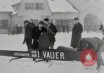 Image of Rocketry Bavaria Germany, 1929, second 11 stock footage video 65675024382