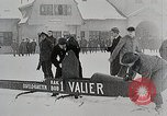 Image of Rocketry Bavaria Germany, 1929, second 12 stock footage video 65675024382
