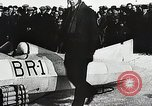 Image of Rocketry Germany, 1931, second 9 stock footage video 65675024383