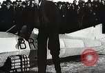 Image of Rocketry Germany, 1931, second 10 stock footage video 65675024383