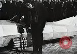 Image of Rocketry Germany, 1931, second 11 stock footage video 65675024383