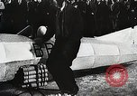 Image of Rocketry Germany, 1931, second 12 stock footage video 65675024383