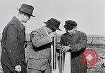 Image of First successful post office rocket Germany, 1931, second 11 stock footage video 65675024387