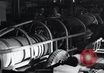 Image of Heylandt rocket car Germany, 1931, second 10 stock footage video 65675024400