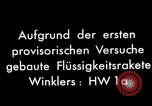 Image of Johannes Winkler Germany, 1931, second 3 stock footage video 65675024403