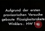 Image of Johannes Winkler Germany, 1931, second 4 stock footage video 65675024403