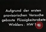 Image of Johannes Winkler Germany, 1931, second 5 stock footage video 65675024403