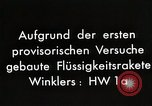 Image of Johannes Winkler Germany, 1931, second 6 stock footage video 65675024403