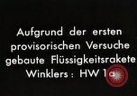 Image of Johannes Winkler Germany, 1931, second 8 stock footage video 65675024403