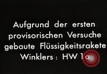 Image of Johannes Winkler Germany, 1931, second 9 stock footage video 65675024403