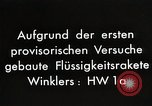 Image of Johannes Winkler Germany, 1931, second 10 stock footage video 65675024403