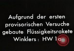 Image of Johannes Winkler Germany, 1931, second 11 stock footage video 65675024403