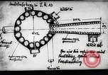 Image of Eugen Sänger Vienna Austria, 1935, second 9 stock footage video 65675024421