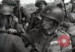 Image of Allies advance after D-Day invasion Normandy France, 1944, second 10 stock footage video 65675024432