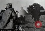 Image of Allies attack Netherlands and city of Aachen during World War 2 Germany, 1944, second 1 stock footage video 65675024439