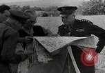 Image of Allies attack Netherlands and city of Aachen during World War 2 Germany, 1944, second 8 stock footage video 65675024439