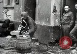 Image of Battle of the Bulge and American stand at Bastogne Belgium, 1944, second 6 stock footage video 65675024445