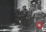 Image of World War II Germany, 1944, second 1 stock footage video 65675024447