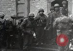 Image of World War II Germany, 1944, second 2 stock footage video 65675024447