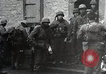 Image of World War II Germany, 1944, second 3 stock footage video 65675024447
