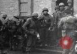 Image of World War II Germany, 1944, second 4 stock footage video 65675024447