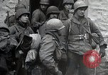 Image of World War II Germany, 1944, second 6 stock footage video 65675024447
