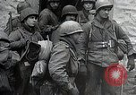 Image of World War II Germany, 1944, second 7 stock footage video 65675024447