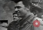 Image of World War II Germany, 1944, second 10 stock footage video 65675024447
