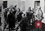 Image of World War II Germany, 1944, second 11 stock footage video 65675024447