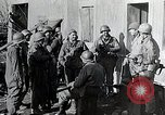 Image of World War II Germany, 1944, second 12 stock footage video 65675024447