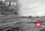 Image of Cologne Germany falls to US forces in World War 2 Cologne Germany, 1945, second 1 stock footage video 65675024448