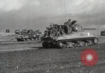 Image of Cologne Germany falls to US forces in World War 2 Cologne Germany, 1945, second 5 stock footage video 65675024448