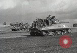 Image of Cologne Germany falls to US forces in World War 2 Cologne Germany, 1945, second 6 stock footage video 65675024448