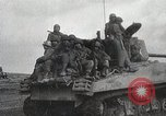 Image of Cologne Germany falls to US forces in World War 2 Cologne Germany, 1945, second 7 stock footage video 65675024448