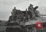 Image of Cologne Germany falls to US forces in World War 2 Cologne Germany, 1945, second 8 stock footage video 65675024448