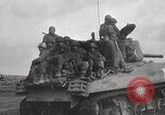 Image of Cologne Germany falls to US forces in World War 2 Cologne Germany, 1945, second 9 stock footage video 65675024448