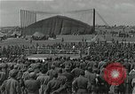 Image of Mardi Gras Metz France, 1945, second 3 stock footage video 65675024459
