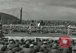 Image of Mardi Gras Metz France, 1945, second 10 stock footage video 65675024459