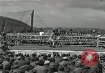 Image of Mardi Gras Metz France, 1945, second 11 stock footage video 65675024459