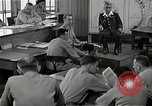 Image of Genaral Akira Muto Manila Philippines, 1945, second 10 stock footage video 65675024465