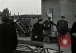 Image of German people Nuremberg Germany, 1945, second 4 stock footage video 65675024475