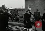 Image of German people Nuremberg Germany, 1945, second 5 stock footage video 65675024475