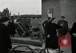 Image of German people Nuremberg Germany, 1945, second 6 stock footage video 65675024475